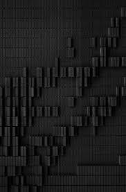 65 best black images on black colors black man and