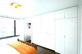 wall mounted storage cabinets ikea. Fine Wall Ikea Wall Storage Cabinets Mounted Bedroom   To Wall Mounted Storage Cabinets Ikea 0