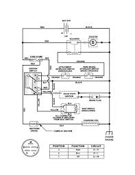 lt155 efcaviation gallery image source john deere generator wiring diagram diy wiring lt155