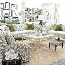 modern living room rugs jute rug with fringe modern living room rugs ideas popular beautiful jute