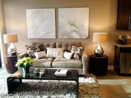 Model Living Room Design Classy Design Model Living Rooms Teabjcom
