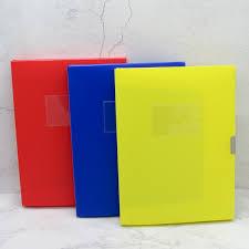 Box Files Decorative Decorative File Box Decorative File Box Suppliers and 30