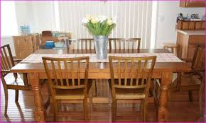 Kitchen Table Centerpiece Everyday Kitchen Table Centerpiece Ideas