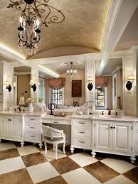 French Bathroom Sink Makeup Bathroom Vanity Bathroom Vanities