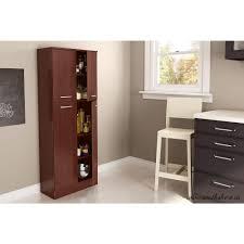 Furniture Kitchen Storage Food Pantries Kitchen Storage Furniture Kitchen Dining Room