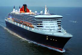 Image result for queen mary 2