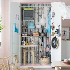 toy storage ideas for living room. Livingroom:Toy Storage Ideas Living Room Surprising Diy Pinterest Walmart Easy For Large Toys Family Toy
