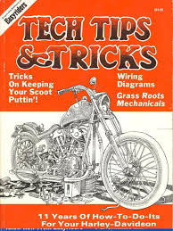 chopper creeps vintage easy rider tips tricks vol 1 4 pdf file s of the timeless classic that is easy riders tips tricks these will take awhile to load be patient its worth the wait