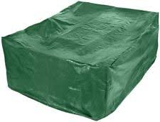 extra large garden furniture covers. Patio Set Cover Extra Large Oval Table 8 Chairs Outdoor Tarp Garden Furniture Covers