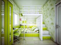 modern bedroom green. Green Bedroom Ideas In Small Home Modern A