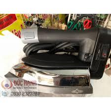 Bàn ủi, bàn là hơi nước công nghiệp bình treo PEN520 công nghệ Hàn Quốc -  tặng kèm mặt nạ giảm chỉ còn 1,299,000 đ