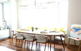 settee dining set