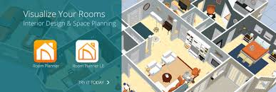 Small Picture Room Planner Home Design Software App by Chief Architect