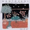 Mantovani Orchestra [Columbia River]