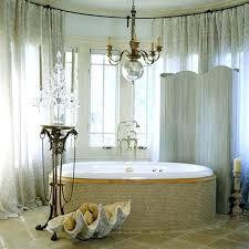 mini bathroom chandelier chandeliers contemporary bathroom chandelier mini chandelier for bathroom chandeliers