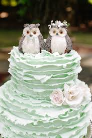 Cake Desserts Simple Wedding Cake Idea On Cakes With New