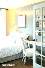 feature lighting ideas. Light: Wall Bedroom Light Grey Walls Bedrooms French Feature Lighting Ideas C