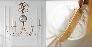 beautiful lighting for your home