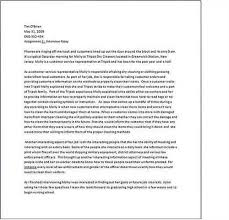 interview essay example docoments ojazlink interview essay paper college personal heading how to write