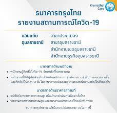 Krungthai Care - Home