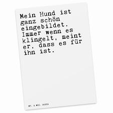 Sprüche Zum Abschied Für Kollegen Schön War S Das Buch Zum