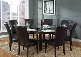 dining tables for sale cape town. full size of table:round table for sale favored round cheap stimulating dining tables cape town e