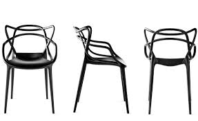 masters stacking chair  pack  hivemoderncom