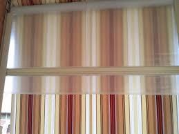 Tende Da Balcone In Plastica : Tende trasparenti per gazebo pergole e da sole
