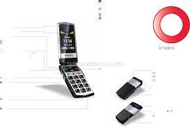 Emporia Solid Plus Smartphone User ...