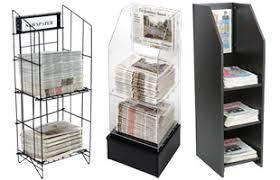 Library Book Display Stands Book Stands Book Holders For Bookstore Library Use 29