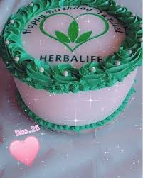 This low calorie herbalife birthday cake shake prepared by your local nutrition club is the perfect fast food for healthy people! Club De Nutricion Herbalife Herbalife Nutrition Club Home Facebook
