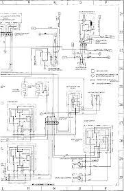 austin mini cooper wiring diagram images mini cooper rust wiring 964 mirror wiring diagram porsche car