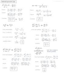 solving equations worksheet answers math solving rational equations worksheet answers awesome collection of math worksheets solving