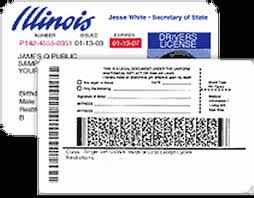 Edglentoday Ids Illinois - Don't com Comply Federal News With Laws
