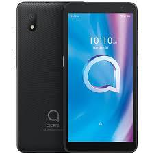 Купить <b>смартфон Alcatel 1B</b> (2020) Prime Black с доставкой по ...