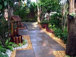 Small Picture backyard design ideas backyard design ideas pinterest YouTube