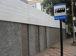 Small Picture boundary wall design Google Search Ideas for the House
