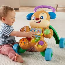 dels about 9 12 month es educational toy 1 2 3 year old first steps gift
