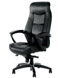 unbelievable tall back office chairs exquisite design com with prepare 10