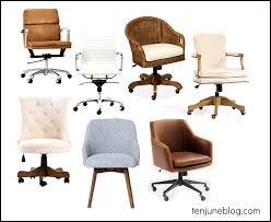 cute office chairs. accessoriessurprising ten office chair round up comfortable but cute home chairs extraordinary this elegant f