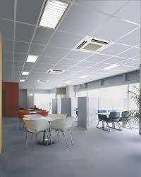 ceiling works for office in kuala lumpur klang valley ceiling office