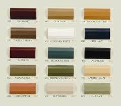 Old Century Paint Olde Century Paint Color Chart Olde