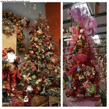 christmas trees decorated professionally with presents. Perfect Trees Professionally Decorated Christmas Trees  Photo23 Throughout Christmas Trees Decorated With Presents I