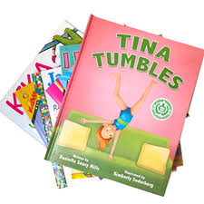 fantastic gymnastics. i love gymnastics. especially books about gymnastics! there are not many options when it comes to literature for gymnastics-loving little ones, fantastic gymnastics