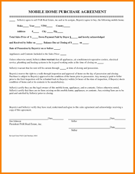 Purchase Agreement Samples Form Samples Bill Of Sale Contract Template Or Sample Gse Purchase