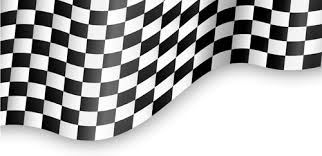 red black and white backgrounds. Black And White Checkered Background Vector Throughout Red Backgrounds