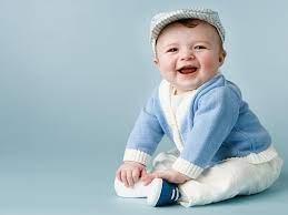 1000+] Hình ảnh em bé trai khôi ngô, dễ thương nhất thế giới