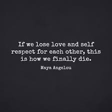 12 Phenomenal Maya Angelou Quotes I Heart Intelligencecom