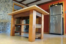 Homemade Kitchen Island Make A Kitchen Island From Stock Cabinets Pretty Luxury Kitchen