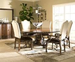 stunning damask dining room chair covers black and white images11